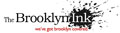 Brooklyn Ink logo