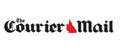 Courier Mail logo