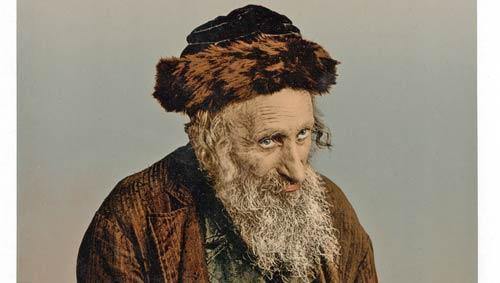Rules of orthodox judaism