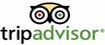 Tripadvisor reviews of Brooklyn Unplugged Tours